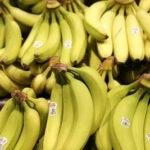 banana-price-L
