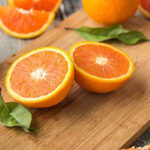 benefits-of-oranges-1296x728-feature