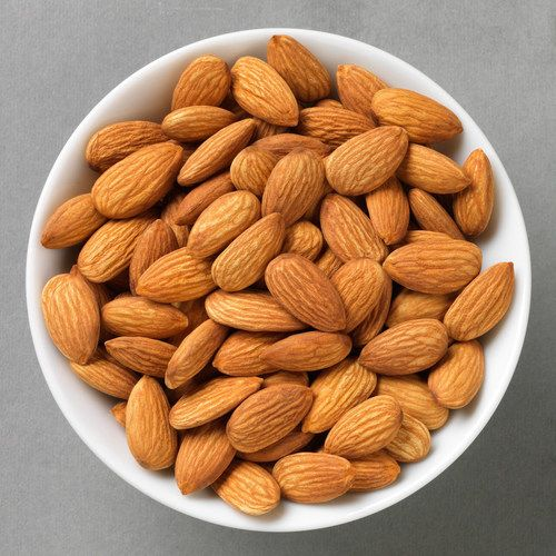 Spicy-Monk-California-Almonds