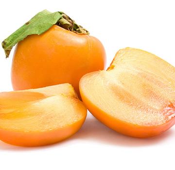 kaka persimmon